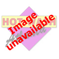 877654 Packing Seal Kit 20mm, 3 Cyl.