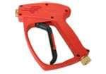 Trigger Gun Hotsy