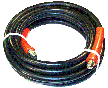 3/8 in. x 100 ft. R1 4000 PSI Pressure Hose
