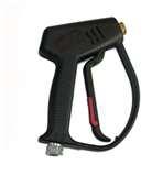 Trigger Gun