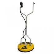 20 in. Flat Surface Cleaner