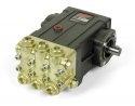 HC506R Hawk Pump