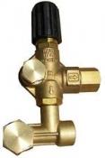 Unloader VB75 KDM Series 47 Pump