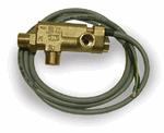 ST6 Flow Switch