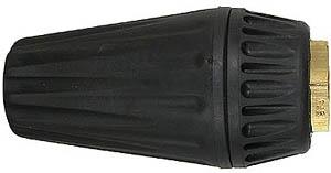 Roto Jet Nozzle 5000 PSI Turbo Tip
