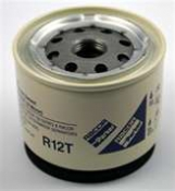 R12T Racor Filter Element 10 Micron