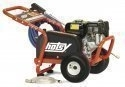 BX-373539 Hotsy Cold Water Pressure Washer  3.7 GPM @ 3500 PSI
