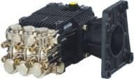 RKV4G40HD AR Pump
