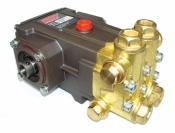 HC165 Pump Hawk