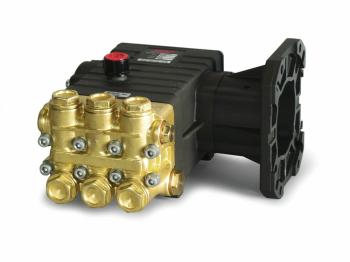 HS5030G Pump Hotsy