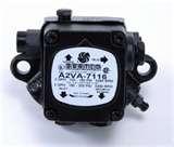 Suntec A2VA7116 Fuel Pump