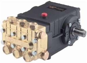 TS1511 General Pump