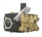 BWDK3027G Pump Made Ready