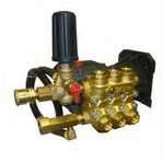 ZWD4040G Comet Pump with Unloader Kit