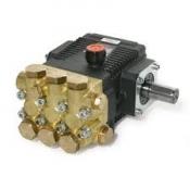HD3030 Pump Hawk