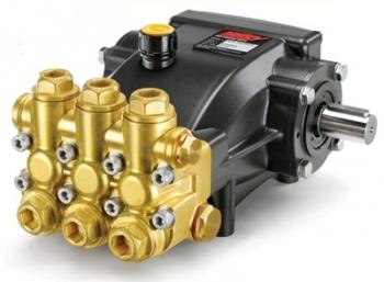 HH406R.2 Hotsy Pump