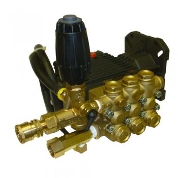 EZ4040G General Pump