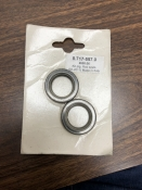 Hotsy Plunger Oil Seals