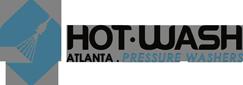 Hot-Wash Atlanta